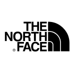 Cliente - North Face